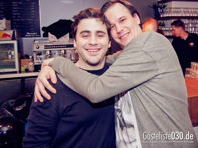 https://www.gaesteliste030.de/Partyfoto #246 Spreespeicher Berlin vom 31.12.2011