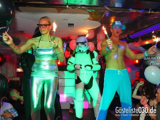https://www.gaesteliste030.de/Partyfoto #184 Q-Dorf Berlin vom 17.12.2011