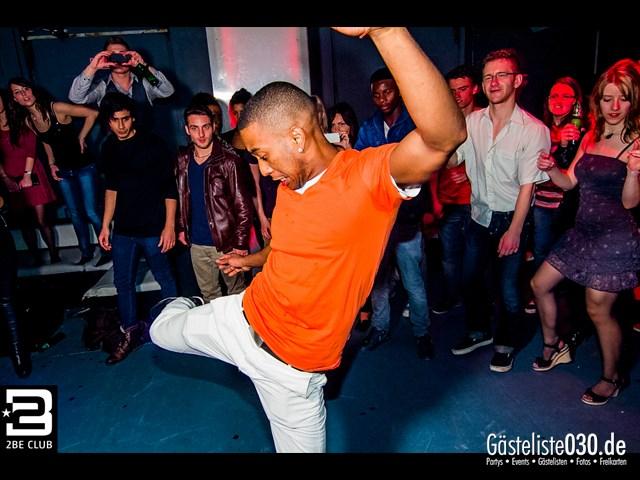https://www.gaesteliste030.de/Partyfoto #53 2BE Club Berlin vom 14.04.2012