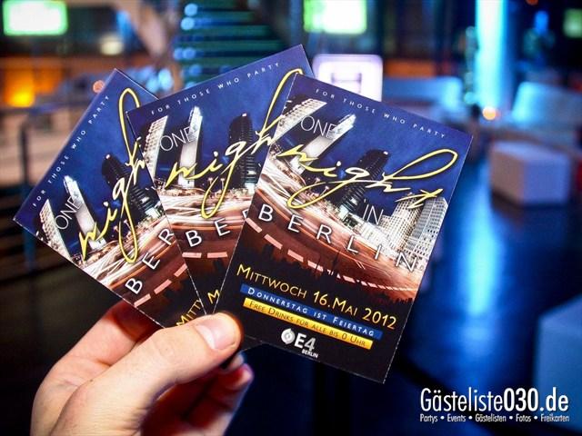 https://www.gaesteliste030.de/Partyfoto #15 E4 Berlin vom 30.04.2012