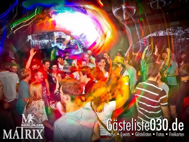 https://www.gaesteliste030.de/Partyfoto #32 Matrix Berlin vom 08.12.2011