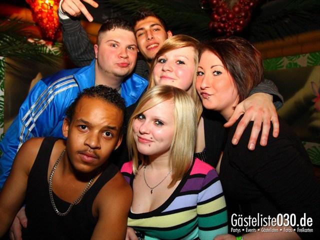 https://www.gaesteliste030.de/Partyfoto #81 Q-Dorf Berlin vom 07.01.2012