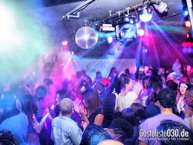 https://www.gaesteliste030.de/Partyfoto #42 Club R8 Berlin vom 10.03.2012