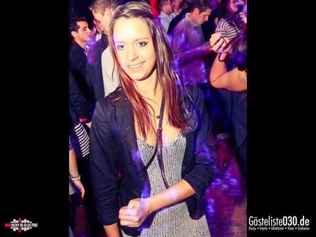https://www.gaesteliste030.de/Partyfoto #147 China Lounge Berlin vom 16.12.2011
