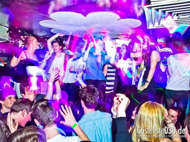 https://www.gaesteliste030.de/Partyfoto #27 Q-Dorf Berlin vom 21.03.2012