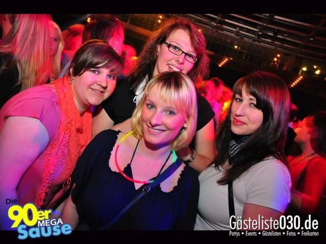 https://www.gaesteliste030.de/Partyfoto #172 Velodrom Berlin vom 04.02.2012