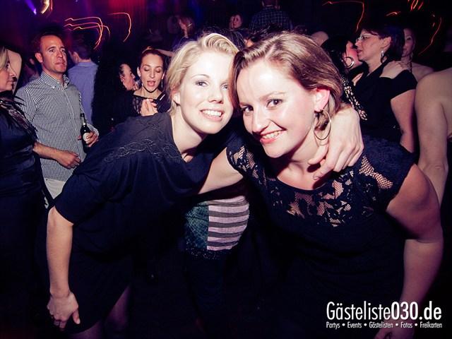 https://www.gaesteliste030.de/Partyfoto #38 Adagio Berlin vom 16.03.2012