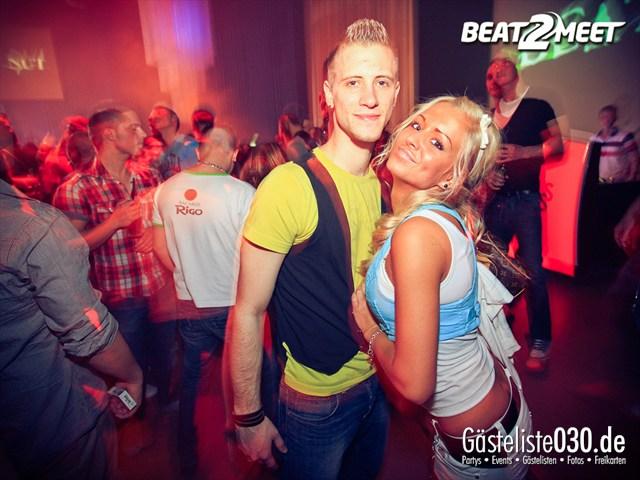 https://www.gaesteliste030.de/Partyfoto #122 Kosmos Berlin vom 05.04.2012