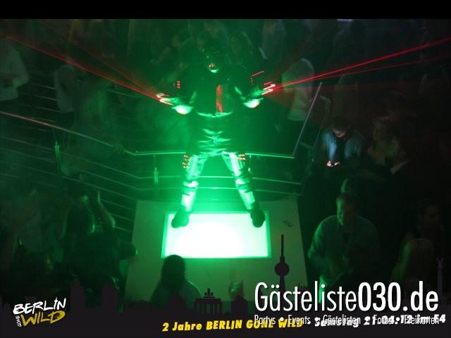https://www.gaesteliste030.de/Partyfoto #104 E4 Berlin vom 21.04.2012