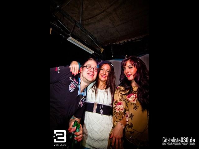 https://www.gaesteliste030.de/Partyfoto #47 2BE Club Berlin vom 18.02.2012