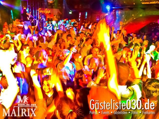 https://www.gaesteliste030.de/Partyfoto #7 Matrix Berlin vom 24.02.2012