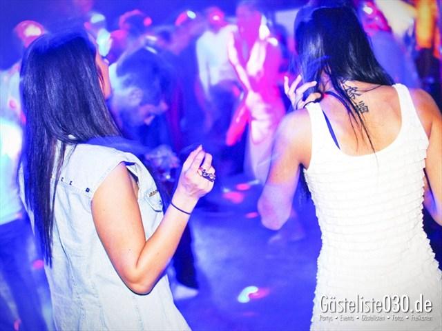 https://www.gaesteliste030.de/Partyfoto #40 Club R8 Berlin vom 31.03.2012