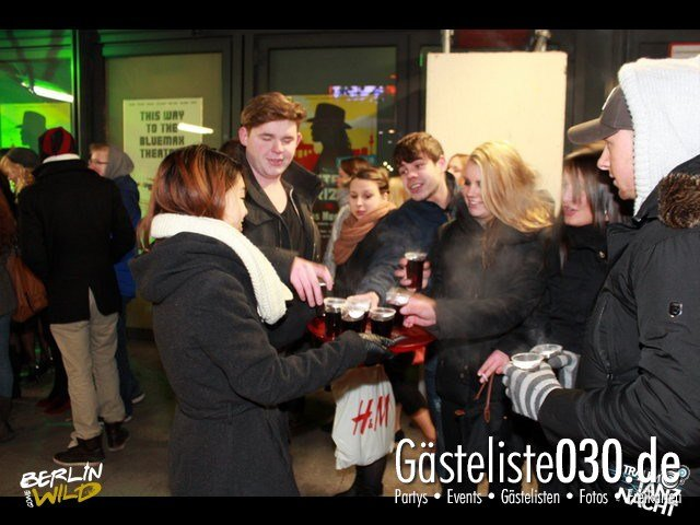 https://www.gaesteliste030.de/Partyfoto #5 E4 Berlin vom 11.02.2012