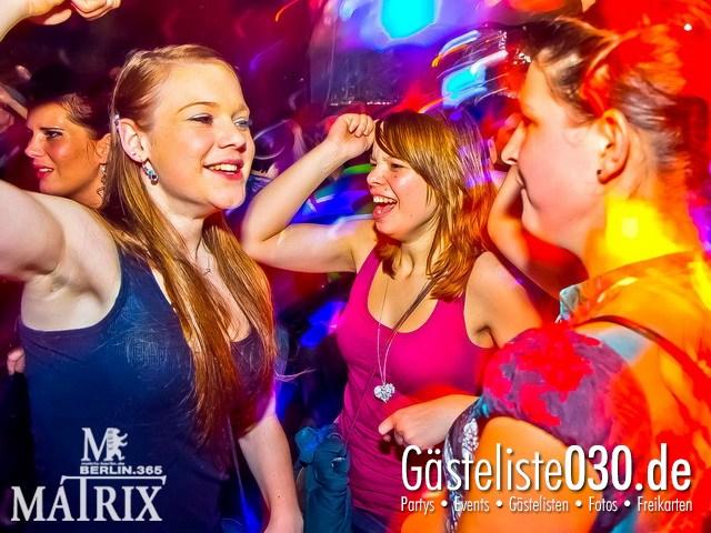 https://www.gaesteliste030.de/Partyfoto #24 Matrix Berlin vom 07.01.2012