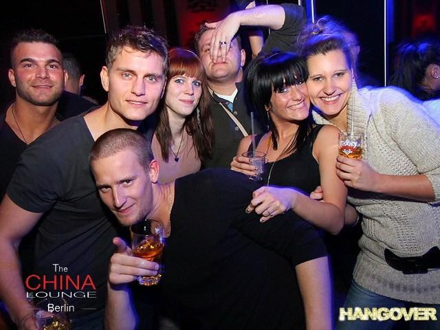 https://www.gaesteliste030.de/Partyfoto #5 China Lounge Berlin vom 07.01.2012
