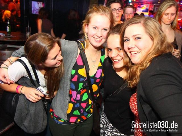 https://www.gaesteliste030.de/Partyfoto #206 Q-Dorf Berlin vom 21.12.2011