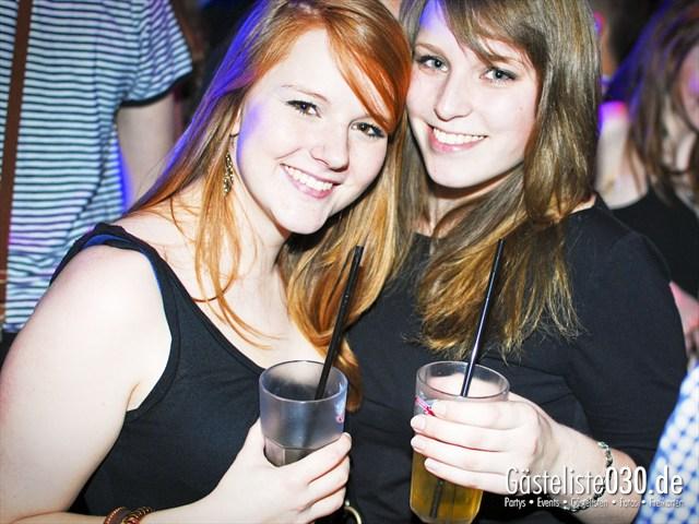 https://www.gaesteliste030.de/Partyfoto #111 Fritzclub Berlin vom 04.04.2012