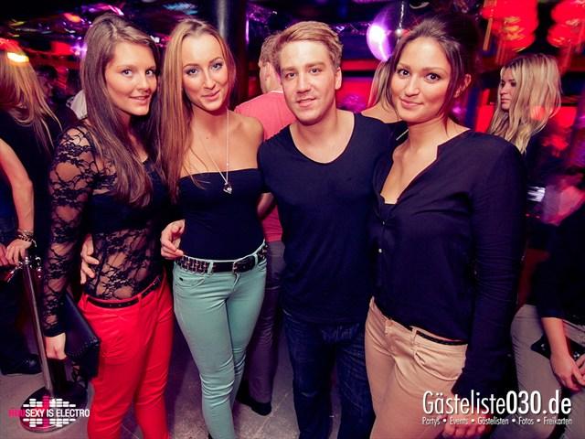 https://www.gaesteliste030.de/Partyfoto #18 China Lounge Berlin vom 16.12.2011