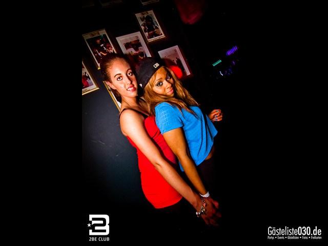 https://www.gaesteliste030.de/Partyfoto #10 2BE Club Berlin vom 18.02.2012
