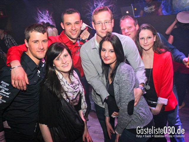 https://www.gaesteliste030.de/Partyfoto #59 Soda Berlin vom 07.04.2012