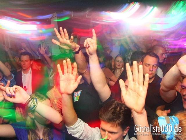 https://www.gaesteliste030.de/Partyfoto #199 Q-Dorf Berlin vom 16.05.2012