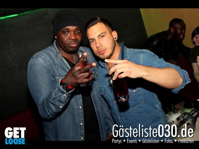https://www.gaesteliste030.de/Partyfoto #102 Club R8 Berlin vom 13.04.2012