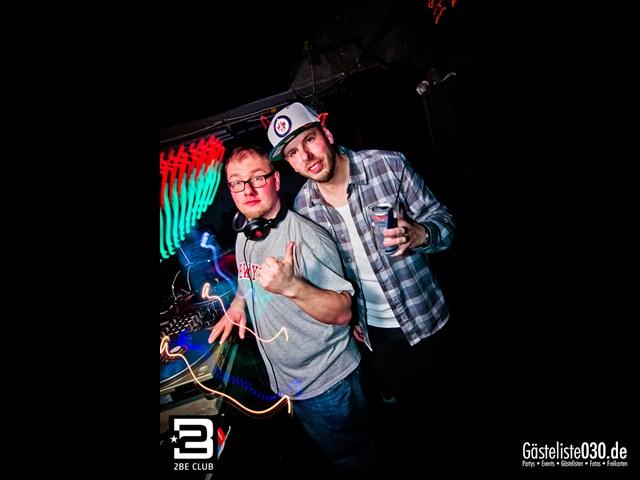 https://www.gaesteliste030.de/Partyfoto #68 2BE Club Berlin vom 18.02.2012