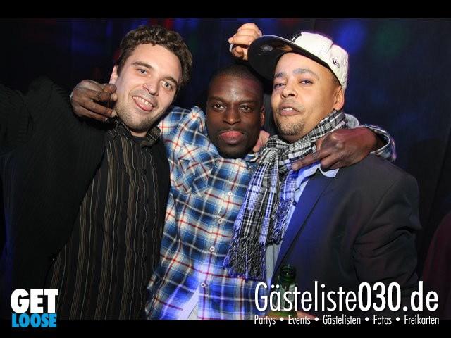 https://www.gaesteliste030.de/Partyfoto #3 Club R8 Berlin vom 20.01.2012
