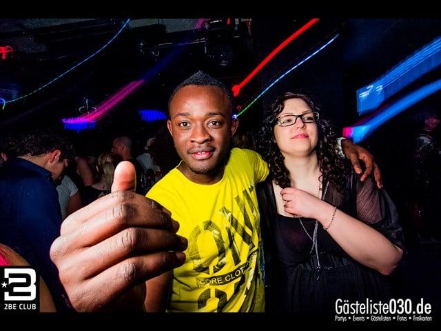 https://www.gaesteliste030.de/Partyfoto #119 2BE Club Berlin vom 31.03.2012