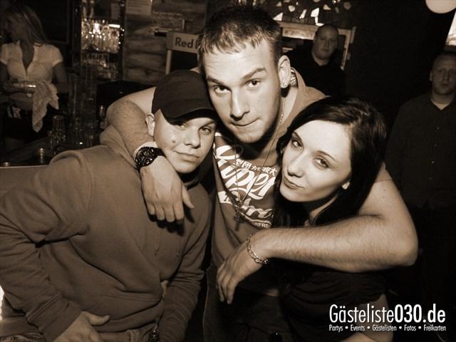 https://www.gaesteliste030.de/Partyfoto #77 Q-Dorf Berlin vom 04.01.2012