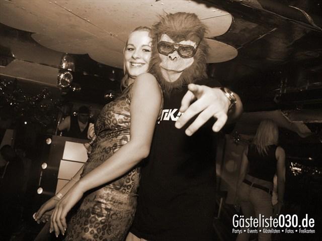 https://www.gaesteliste030.de/Partyfoto #30 Q-Dorf Berlin vom 04.01.2012