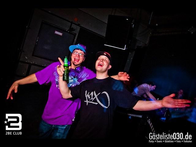 https://www.gaesteliste030.de/Partyfoto #161 2BE Club Berlin vom 18.02.2012