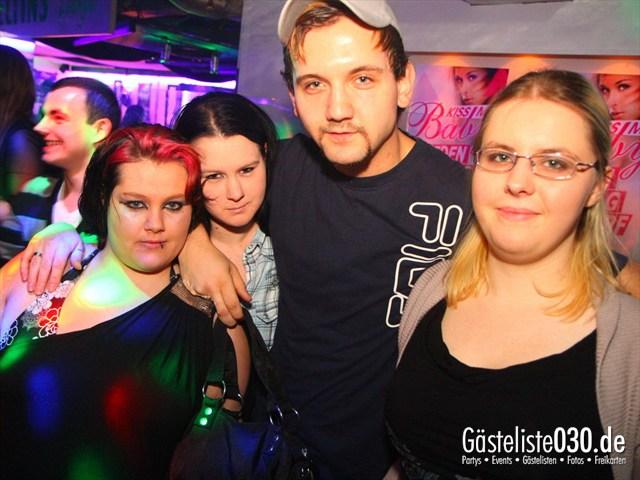 https://www.gaesteliste030.de/Partyfoto #45 Q-Dorf Berlin vom 14.01.2012