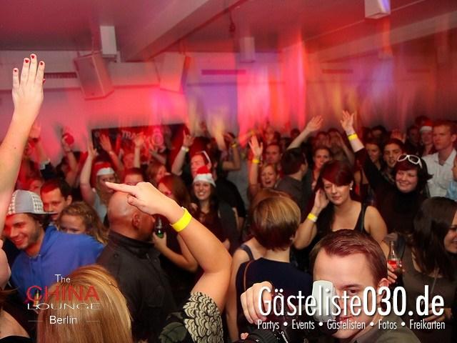 https://www.gaesteliste030.de/Partyfoto #73 China Lounge Berlin vom 09.12.2011