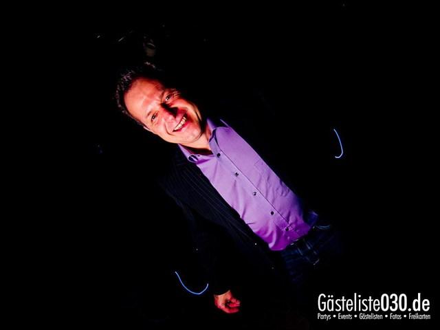 https://www.gaesteliste030.de/Partyfoto #12 Q-Dorf Berlin vom 13.12.2011