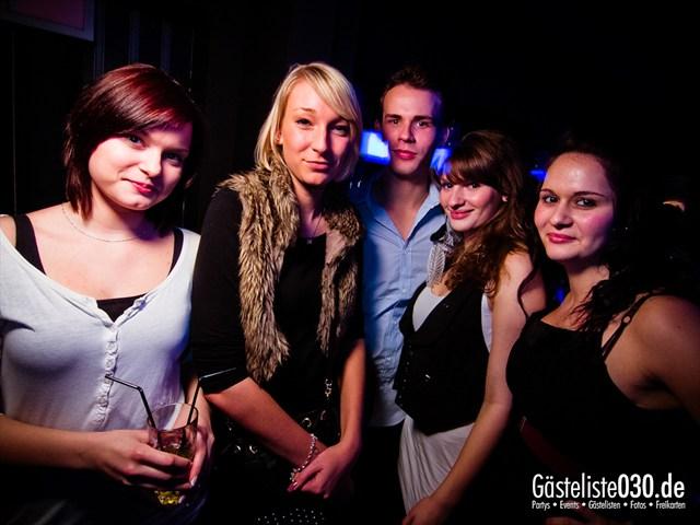 https://www.gaesteliste030.de/Partyfoto #132 Pulsar Berlin Berlin vom 13.01.2012