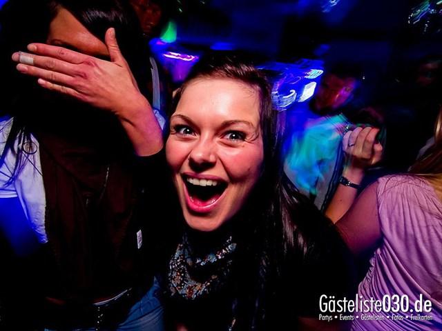 https://www.gaesteliste030.de/Partyfoto #73 Q-Dorf Berlin vom 03.01.2012