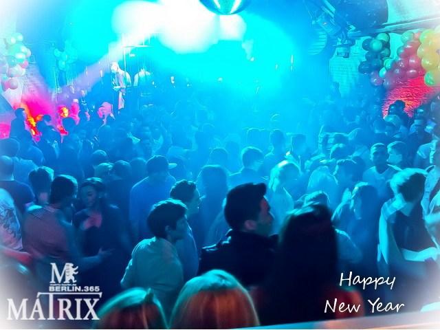 https://www.gaesteliste030.de/Partyfoto #21 Matrix Berlin vom 31.12.2011