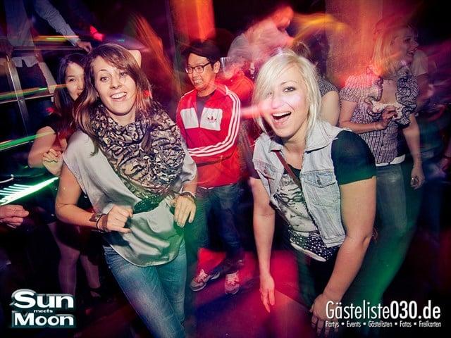 https://www.gaesteliste030.de/Partyfoto #75 Narva Lounge Berlin vom 25.02.2012