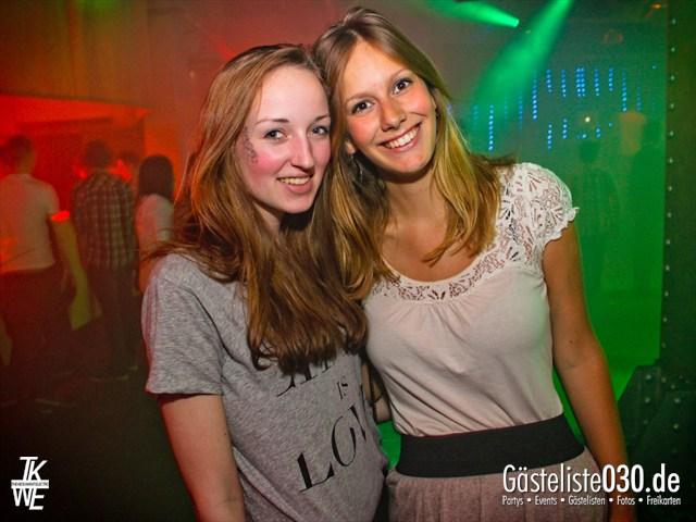 https://www.gaesteliste030.de/Partyfoto #243 Fritzclub Berlin vom 09.04.2012