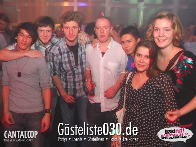 https://www.gaesteliste030.de/Partyfoto #133 Spindler & Klatt Berlin vom 26.12.2011