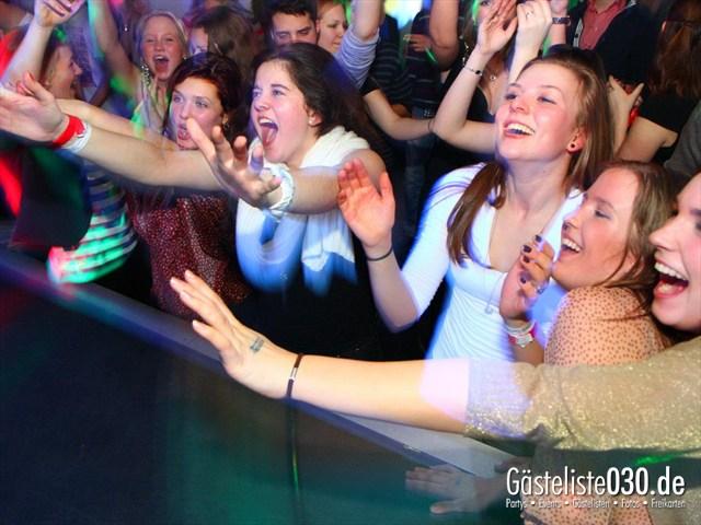 https://www.gaesteliste030.de/Partyfoto #169 Q-Dorf Berlin vom 29.02.2012