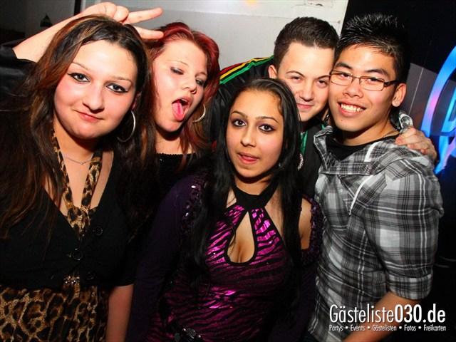 https://www.gaesteliste030.de/Partyfoto #154 Q-Dorf Berlin vom 21.04.2012