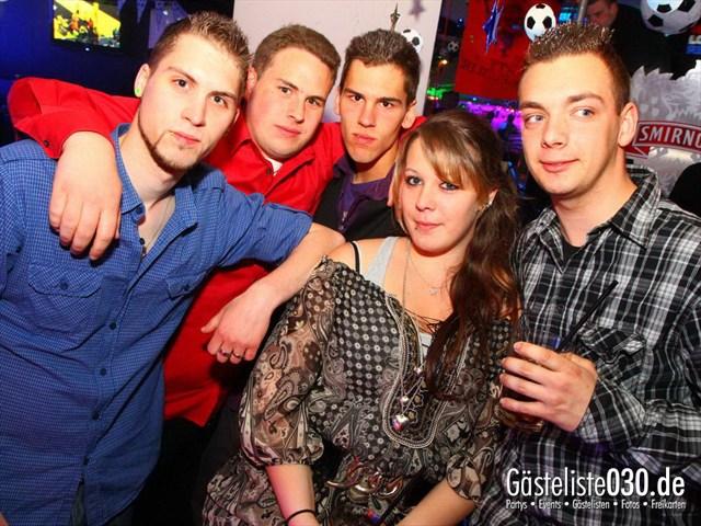 https://www.gaesteliste030.de/Partyfoto #28 Q-Dorf Berlin vom 12.05.2012