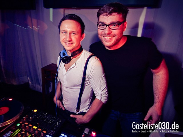 https://www.gaesteliste030.de/Partyfoto #54 Spindler & Klatt Berlin vom 17.12.2011
