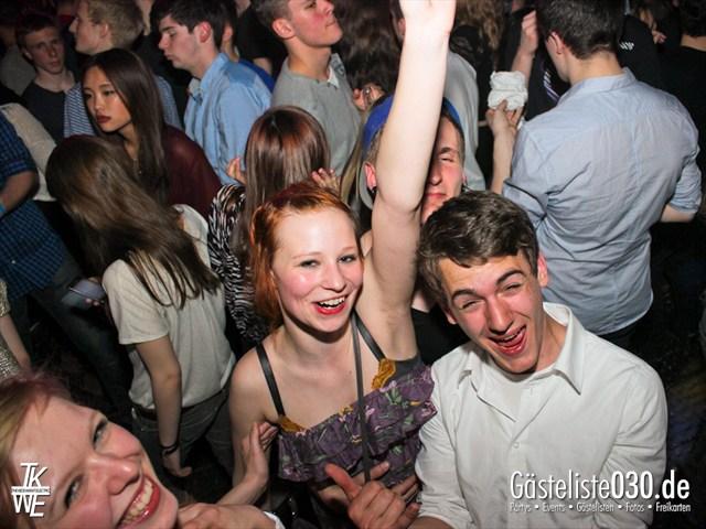 https://www.gaesteliste030.de/Partyfoto #76 Fritzclub Berlin vom 09.04.2012