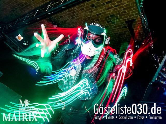 https://www.gaesteliste030.de/Partyfoto #83 Matrix Berlin vom 16.03.2012