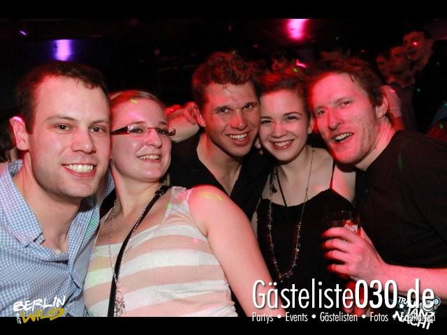 https://www.gaesteliste030.de/Partyfoto #108 E4 Berlin vom 11.02.2012