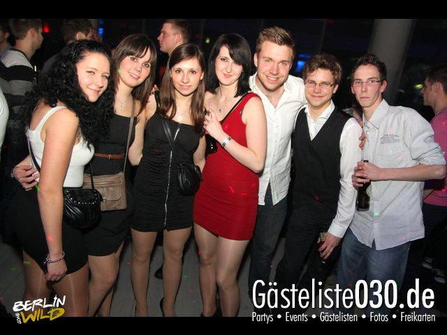 https://www.gaesteliste030.de/Partyfoto #73 E4 Berlin vom 18.02.2011
