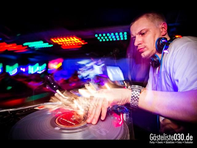 https://www.gaesteliste030.de/Partyfoto #70 2BE Club Berlin vom 07.01.2012